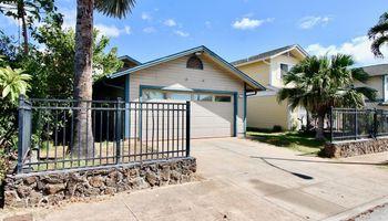 91-1022  Waihuna Place ,  home - photo 1 of 23