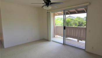 Palm Villas 2 condo # 23R, Ewa Beach, Hawaii - photo 1 of 6