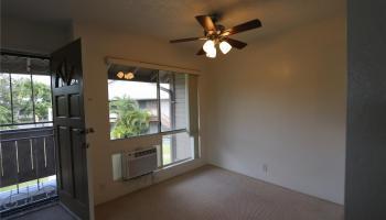 Palm Villas 2 condo # 23R, Ewa Beach, Hawaii - photo 5 of 6