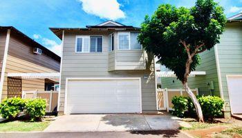 91-1027C  Hoomaka Street ,  home - photo 1 of 25