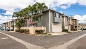 91-1001  Keaunui Drive ,  home - photo 1 of 25