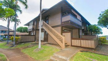 Palm Villas condo # 2R, Ewa Beach, Hawaii - photo 1 of 23