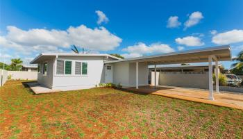 91-1030  Kauiki Street ,  home - photo 1 of 25