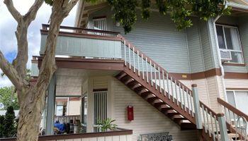91-1030 Puahala Street townhouse # 24T, Ewa Beach, Hawaii - photo 1 of 4