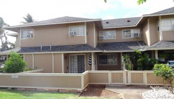 condo # , Ewa Beach, Hawaii - photo 1 of 25