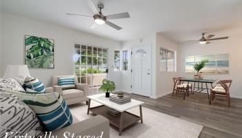 Ewa Colony Estates condo # 10, Ewa Beach, Hawaii - photo 1 of 25