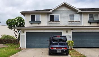 91-1043 Kai Loli St townhouse # , Ewa Beach, Hawaii - photo 1 of 22