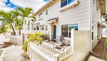 91-1031 Kaimalie Street townhouse # 4R6, Ewa Beach, Hawaii - photo 1 of 14