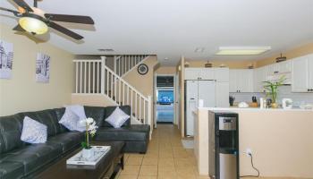 Mariners Place townhouse # 4T4, Ewa Beach, Hawaii - photo 4 of 24