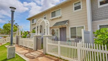 91-571 Kuilioloa Place townhouse # SS2, Ewa Beach, Hawaii - photo 1 of 6