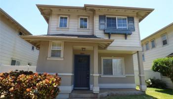 91-1036  Kaiohee Street Ocean Pointe,  home - photo 1 of 7