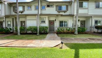 Ke Aina Kai Townhomes 1 condo # C4, Ewa Beach, Hawaii - photo 1 of 19