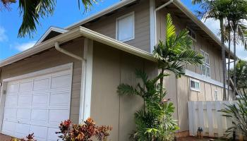 91-1039  Kaloi Place ,  home - photo 1 of 9