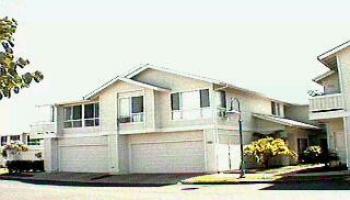 91-1057 Laaulu Street townhouse # 4G, Ewa Beach, Hawaii - photo 1 of 18