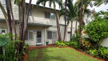 801 South Street townhouse # 3712, Honolulu, Hawaii - photo 1 of 25