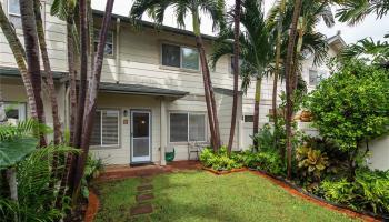 91-1041 Kaileolea Drive townhouse # 2A4, Ewa Beach, Hawaii - photo 1 of 25