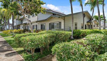 Ke Aina Kai Townhomes 5 condo # 2A6, Ewa Beach, Hawaii - photo 3 of 22