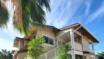 91-1143 Kamaaha Loop townhouse # 17E, Kapolei, Hawaii - photo 1 of 14