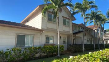 91-1023 Kaihi Street townhouse # , Ewa Beach, Hawaii - photo 1 of 22