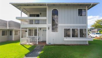 91-1328  Hoopio Street ,  home - photo 1 of 17