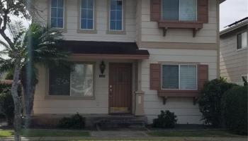91-1023  Kaihi Street ,  home - photo 1 of 22