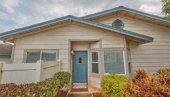 Ke Aina Kai Townhomes 5 condo # E1, Ewa Beach, Hawaii - photo 1 of 15