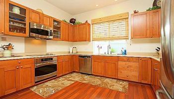 91-1051  Waiinu St Hoakalei-ka Makana, Ewaplain home - photo 3 of 10