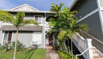 Kekuilani Villas condo # 207, Kapolei, Hawaii - photo 1 of 25