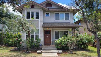 91-1059  Kekaiholo Street ,  home - photo 1 of 25