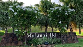 91-1029 Kamaaha Ave townhouse # 1205, Kapolei, Hawaii - photo 1 of 25