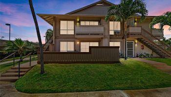 Palm Villas 2 condo # 3B, Ewa Beach, Hawaii - photo 1 of 18