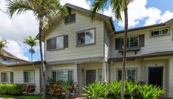 91-1065 Kaimalie Street townhouse # 2Q2, Ewa Beach, Hawaii - photo 1 of 25