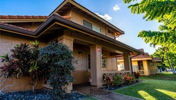 91-1067  Lipo Street ,  home - photo 1 of 23