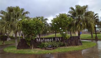 91-889 Oaniani Street townhouse # , Kapolei, Hawaii - photo 1 of 14