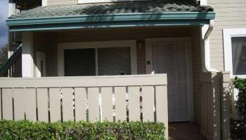 Vlg of Kapolei townhouse # 11/A, Kapolei, Hawaii - photo 2 of 10