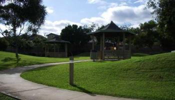Vlg of Kapolei townhouse # 11/A, Kapolei, Hawaii - photo 4 of 10