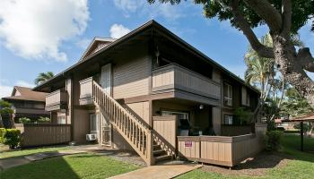 91-1079 Puamaeole Street townhouse # 14R, Ewa Beach, Hawaii - photo 1 of 11