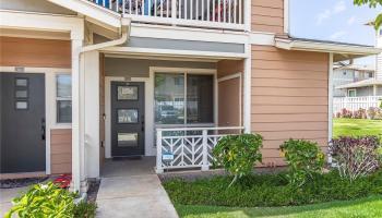 91-1081 Iwikuamoo Street townhouse # 1212, Ewa Beach, Hawaii - photo 1 of 10