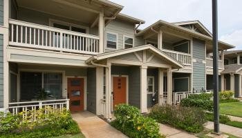 91-1081 Iwikuamoo Street townhouse # 1406, Ewa Beach, Hawaii - photo 1 of 13