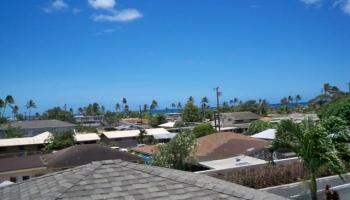 91-1091  Kai Weke St Ocean Pointe, Ewaplain home - photo 4 of 15