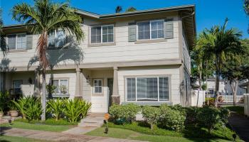 91-1043 Kai Loli Street townhouse # , Ewa Beach, Hawaii - photo 1 of 22