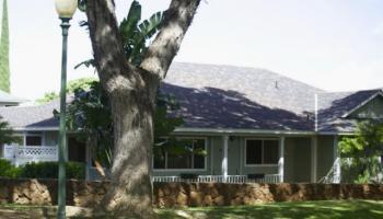 91-1095  Aawa Dr Westloch Fairway, Ewa Beach home - photo 1 of 16