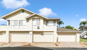 91-1099 Laaulu Street townhouse # 8A, Ewa Beach, Hawaii - photo 1 of 15
