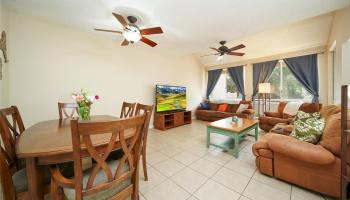 Cathedral Pt-Melemanu condo #G207, Mililani, Hawaii - photo 0 of 21