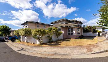 91-1116  Aukahi Street ,  home - photo 1 of 25