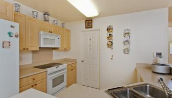 91-1117  Kaiee St Ocean Pointe, Ewaplain home - photo 5 of 10