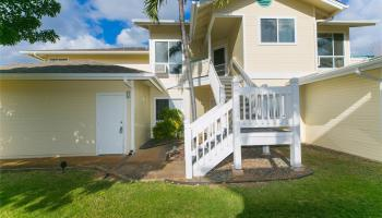 SUNCREST MODEL COMPLEX condo # E40, Ewa Beach, Hawaii - photo 0 of 11