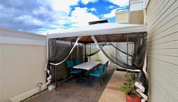 Ewa by Gentry townhouse # 10C, Ewa Beach, Hawaii - photo 2 of 24