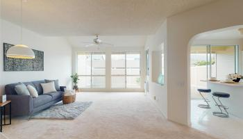 Arbors condo # 38D, Ewa Beach, Hawaii - photo 1 of 25