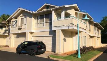 Palm Villas 2 condo # 5R, Ewa Beach, Hawaii - photo 1 of 8